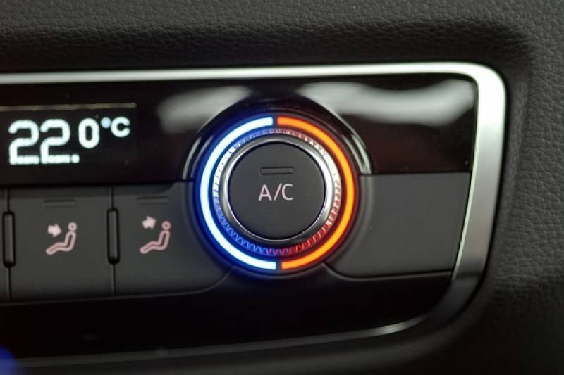 Техническое обслуживание автомобильного кондиционера установка кондиционера прайс краснодар